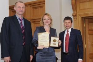 GEMMA_2011_medal`_ARSI