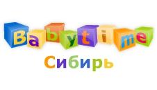 Znak_Bebitajjm_ARSI