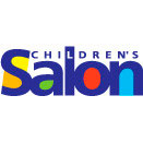 Znak_Childrens_salon_ARSI