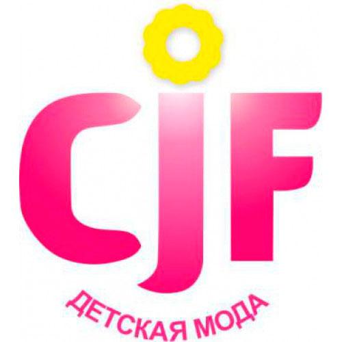 Znak_CJF_ARSI