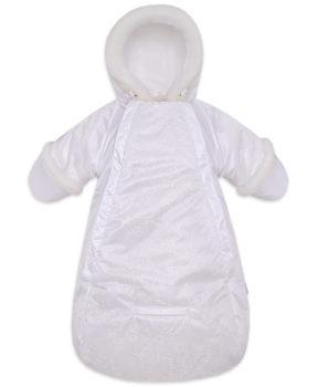 Комбинезон-мешок-Метелица-молочная-фото-1