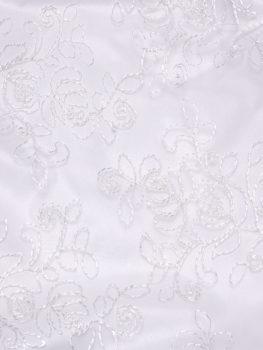 Комбинезон-мешок-Метелица-молочная-фото-4