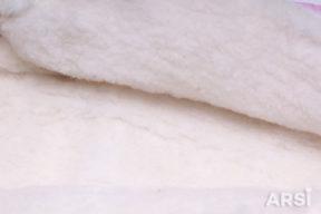 Конверт Первенец АРСИ розовый (1)