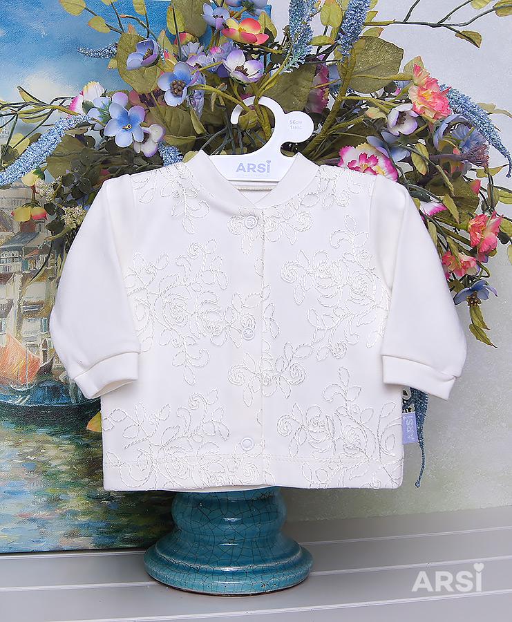 Рубашка-трикотажная-Венеция-АРСИ-фото-1