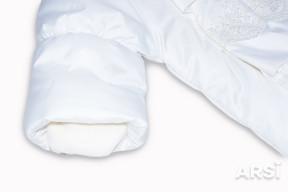 Конверт комбинезон для новорожденных фото 4