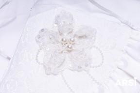 komplekt-na-vypisku-leto-orhideya-by-arsi-molochnyj-foto-2