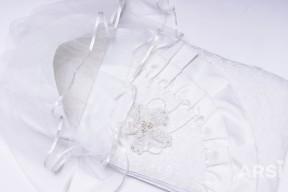 komplekt-na-vypisku-leto-orhideya-by-arsi-molochnyj-foto-7