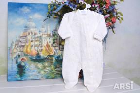 Трикотажный-комбинезон-для-новорожденного-Венеция-АРСИ-фото-6