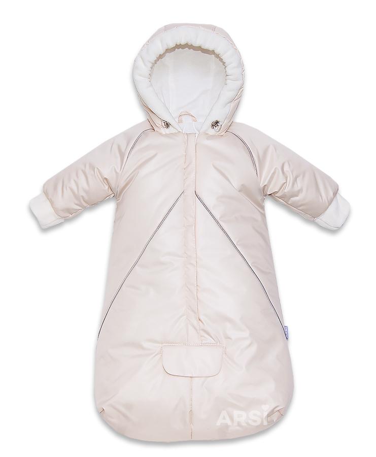 Детская одежда оптом официальный сайт