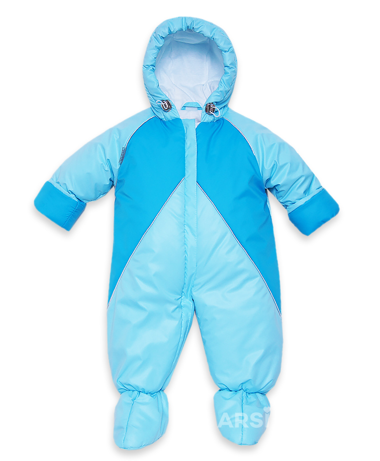 Брендовая Одежда Для Новорожденных Девочек