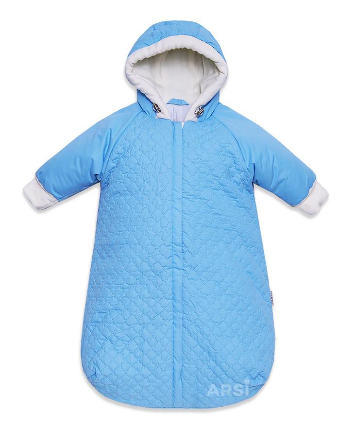 Купить верхнюю детскую одежду недорого акция от АРСИ