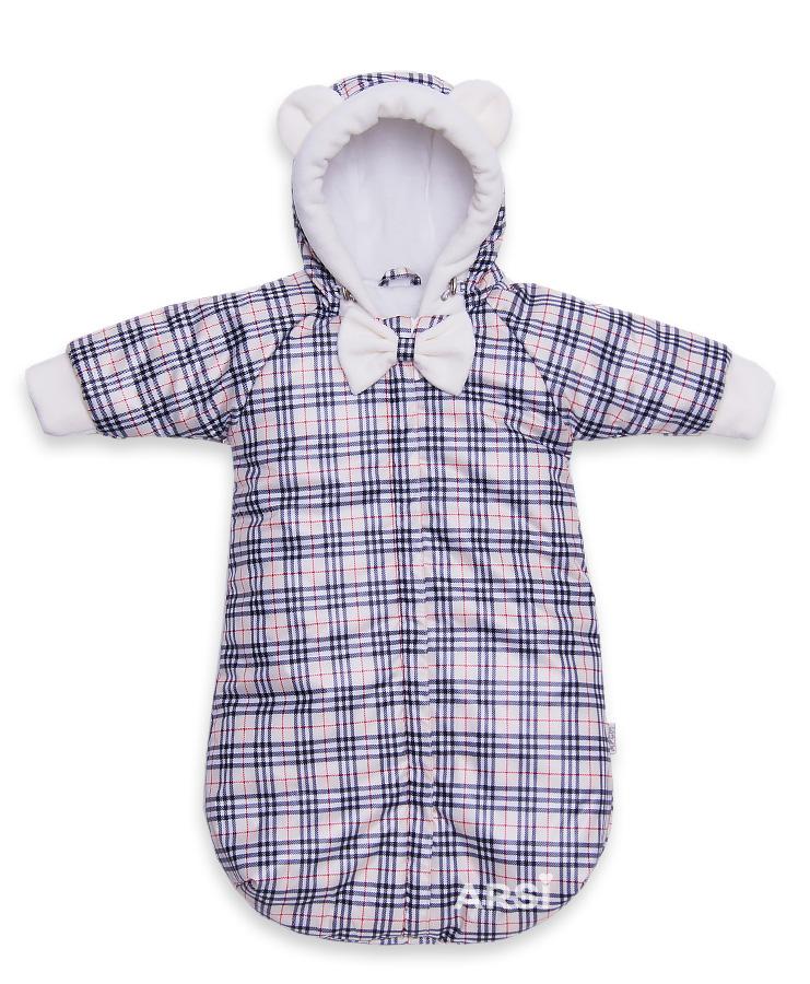 Купить одежду для новорожденных  АРСИ