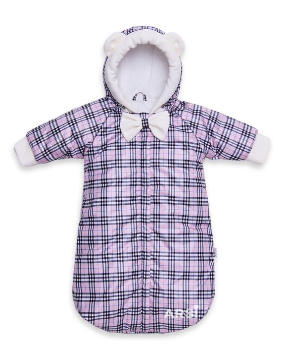 Верхняя детская одежда АРСИ