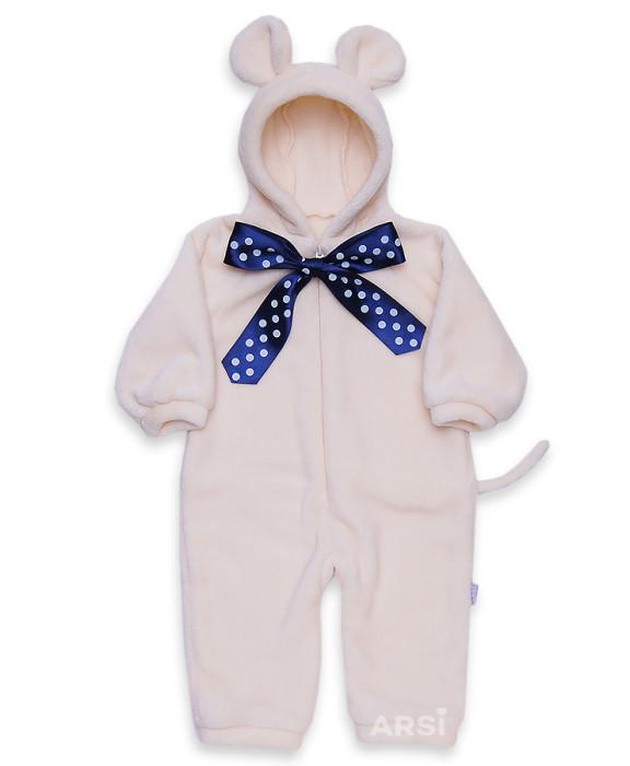 Одежда для новорожденных от 0 (ноля) ТМ ARSI (АРСИ)