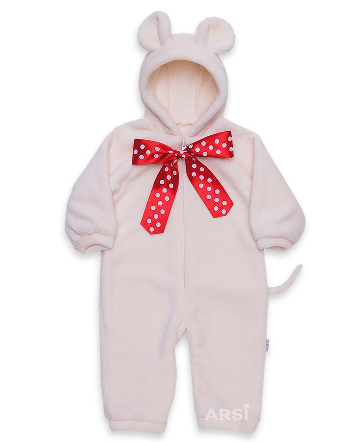 Одежда для новорожденного АРСИ (ТМ ARSI)