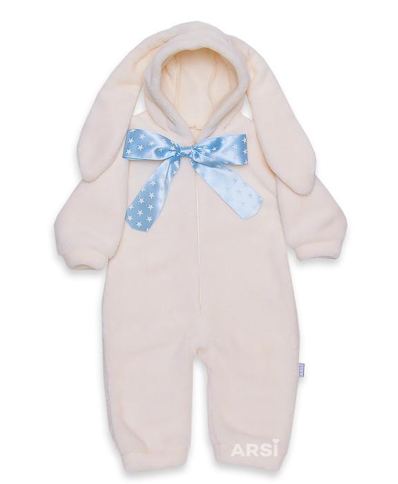 Летний комбинезон для новорожденного ARSI (АРСИ) фото 1