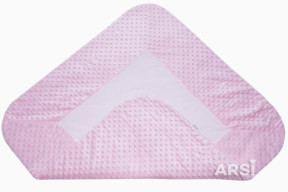 Колибри-комплект-на-выписку-розовый-АРСИ-фото-4