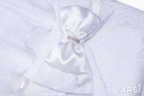 Натурель-комплект-на-выписку-белый-фото-4-АРСИ-ARSI