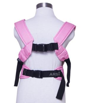 Кунгуру-АРСИ-джинс-розовый-фото-2-ARSI