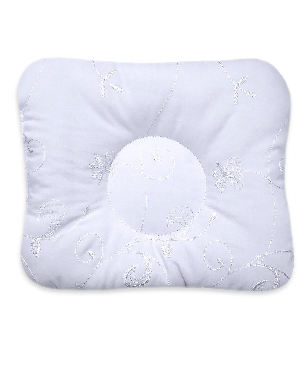 Подушка-анатомическая-шитье-бел