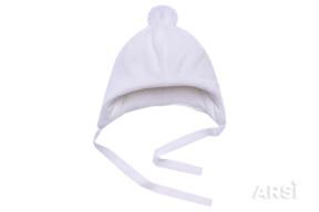 Комплект-на-выписку-АРСИ-Любимчик-розовый-ARSI-фото-3-шапочка