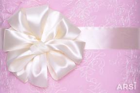 Комплект-на-выписку-АРСИ-Нежность-розовый-ARSI-фото-3