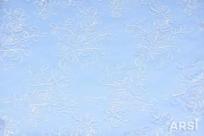 Конверт-на-выписку-АРСИ-Забава-голубой-ТМ-ARSI-фото-4