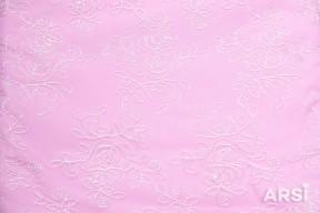 Конверт-на-выписку-АРСИ-Забава-розовый-ТМ-ARSI-фото-2