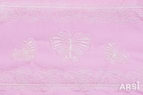 Конверт-на-выписку-АРСИ-Загадка-розовый-ТМ-ARSI-фото-3