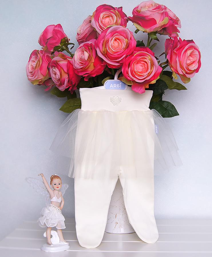 Ползунки-трикотажные-Ваниль-АРСИ-молочный-ARSI-5066В