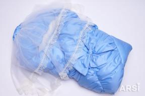 Комплект-на-выписку-Флоренция-АРСИ-голубой-ARSI-фото-2