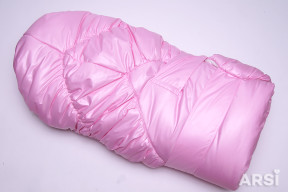 Комплект-на-выписку-Флоренция-АРСИ-розовый-ARSI-фото-4