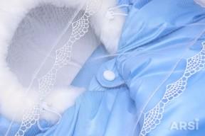 Одеяло-на-выписку-Флоренция-голубой-фото-3