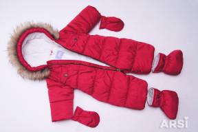 Комбинезон-Аляска-красный-АРСИ-фото-3