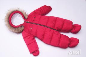 Комбинезон-Аляска-красный-АРСИ-фото-4