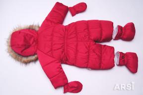 Комбинезон-Аляска-красный-АРСИ-фото-6