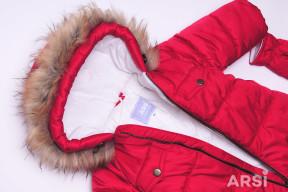 Комбинезон-Аляска-красный-АРСИ-фото-7