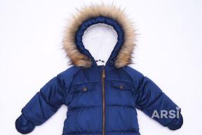 Комбинезон-Аляска-синий-АРСИ-фото-2