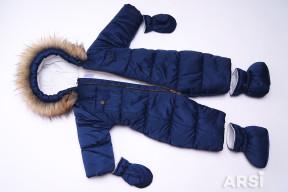 Комбинезон-Аляска-синий-АРСИ-фото-5