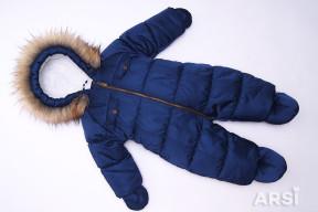 Комбинезон-Аляска-синий-АРСИ-фото-6