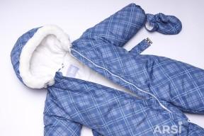 Комбинезон-Клетка-АРСИ-синий-штрипки-фото-3