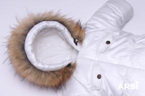 Комбинезон-мешок-Аляска-молочный-фото-10-АРСИ
