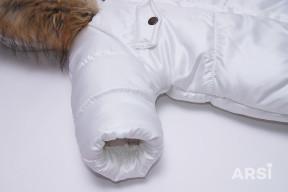 Комбинезон-мешок-Аляска-молочный-фото-2-АРСИ