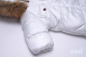Комбинезон-мешок-Аляска-молочный-фото-3-АРСИ