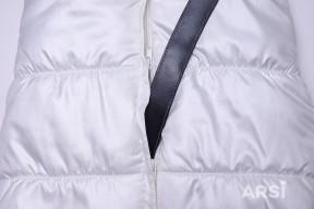 Комбинезон-мешок-Аляска-молочный-фото-4-АРСИ
