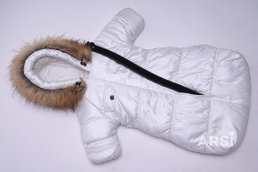 Комбинезон-мешок-Аляска-молочный-фото-5-АРСИ