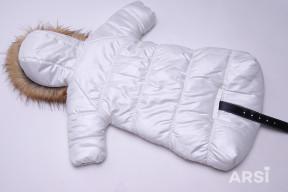 Комбинезон-мешок-Аляска-молочный-фото-6-АРСИ