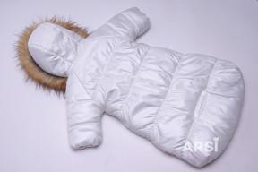 Комбинезон-мешок-Аляска-молочный-фото-7-АРСИ