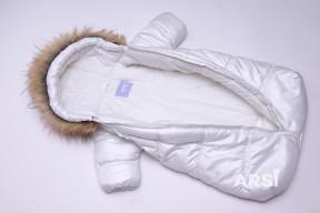 Комбинезон-мешок-Аляска-молочный-фото-8-АРСИ