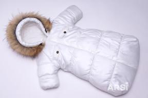 Комбинезон-мешок-Аляска-молочный-фото-9-АРСИ